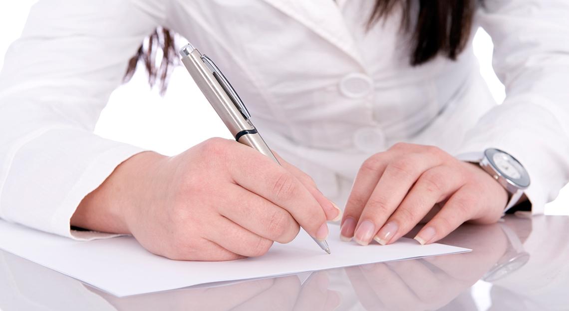 La r siliation du contrat d 39 assurance auto - Resiliation contrat d assurance voiture ...