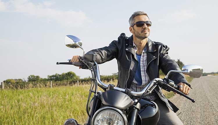 moto ou voiture