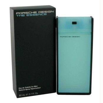 Eau de toilette Porsche Design The Essence