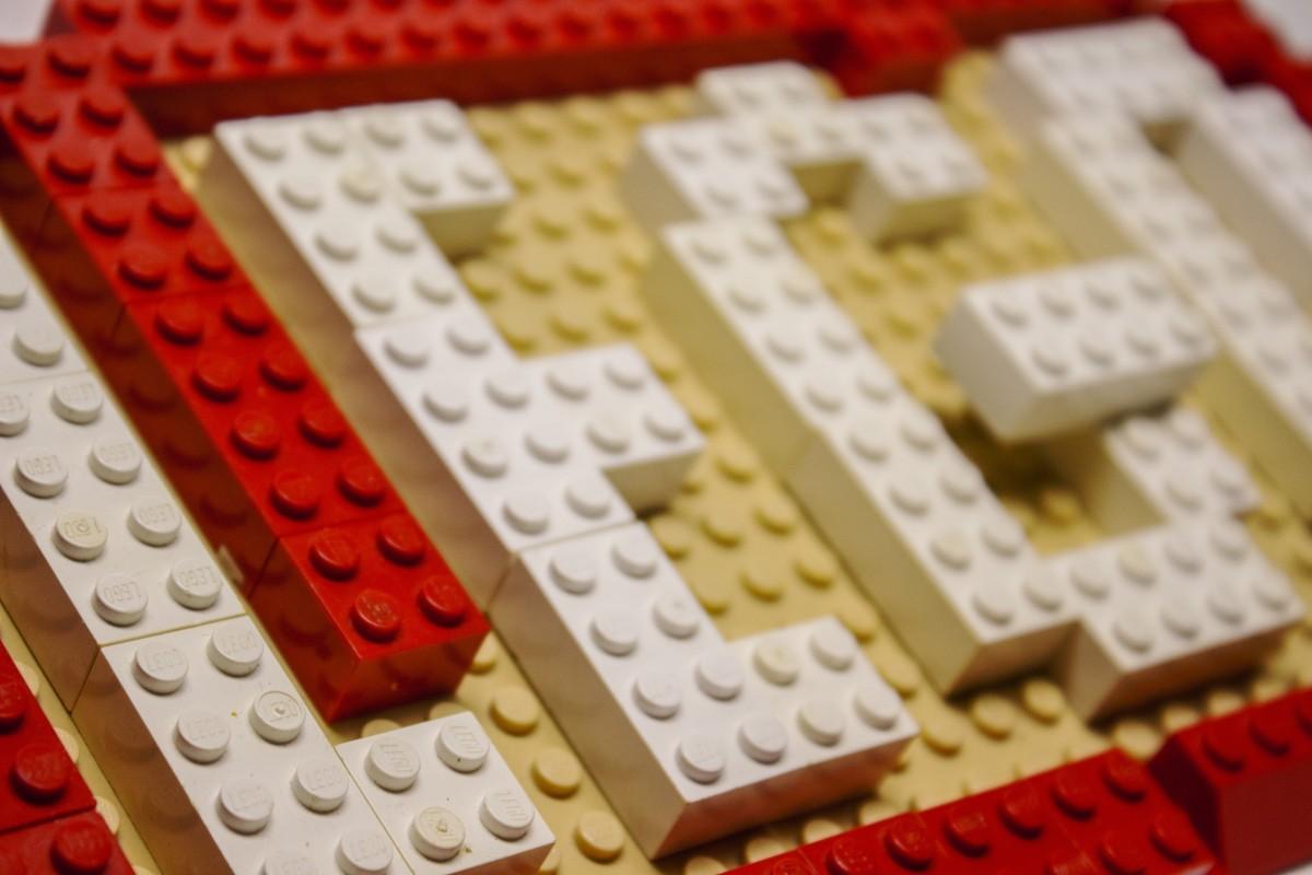 cadeau no l pour enfants avec ces jeux de lego construction automobile. Black Bedroom Furniture Sets. Home Design Ideas