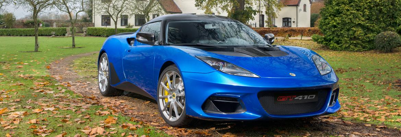 La-Lotus-Evora-GT-410-Sport
